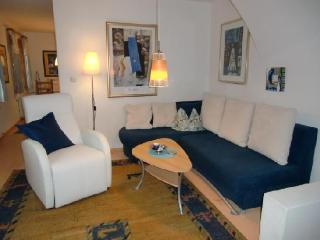 LLAG Luxury Vacation Apartment in Ruhpolding - 646 sqft, second floor, modern, spacious (# 3118)
