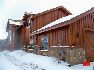 Festa Mtn Lodge @ Ruby Ranch - Keystone vacation rentals