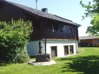 Vacation Home in Kastellaun - 753 sqft, Quiet location, close to the forest and many trails, city center…, Mannebach