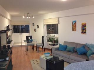 New Apart!City/ Ocean*Views!6 blocks from Beach!, Lima