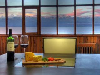 Stunning Views Luxury Apartment Central Location, San Carlos de Bariloche