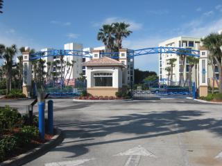 3 BDRM.SEPTEMBER SPECIAL $500/WEEK+TAX/CLEANING, New Smyrna Beach