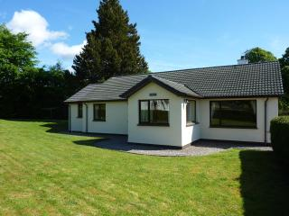 St Machar - Luxury 3 bed cottage, Fort Augustus - Loch Ness vacation rentals