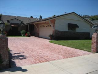 Charming Home  in Burbank!!  Short Term and Long T
