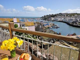 ROCKC - English Riviera vacation rentals