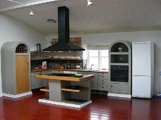 Charming Country House - Iceland vacation rentals
