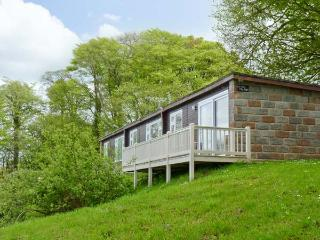SEA VALLEY 58, decking with sea views, WiFi available, on-site heated swimming pools, Ref 913165, Clovelly