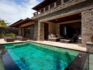 Bali Estate, Honolulu