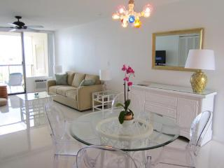 SAPPHIRE VILLAGE EAST END ST. THOMAS - Saint Thomas vacation rentals