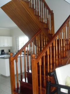 2 Storey Townhome