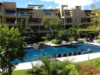 Vaiven:New 3 bedroom apartment in Playa del Carmen