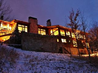 One of a Kind Ski-in/Ski-Out HOme at Deer Valley! - Park City vacation rentals
