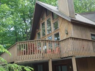 107751 - Pennsylvania vacation rentals