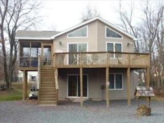 108158 - Pennsylvania vacation rentals
