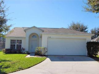3 Bedroom & 2 Bath Family home (CC606), Clermont