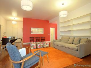 Lisbon Apartment Chiado Travessa - Lisbon vacation rentals