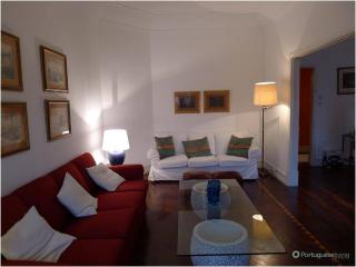 Lisbon Apartment Pina Classic - Lisbon vacation rentals