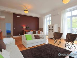 Lisbon Apartment Corpo Santo - Lisbon vacation rentals