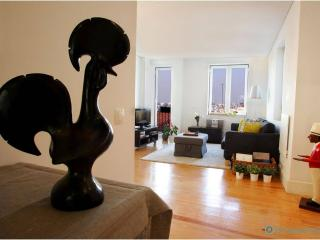 Lisbon Apartment D. Pedro V - Lisbon vacation rentals
