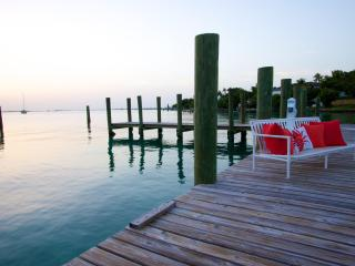 The Hideaway, a Magical Island Retreat, Harbour Island