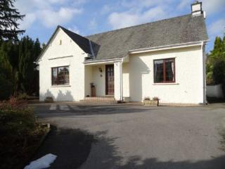 BRANTFELL LODGE, Bowness on Windermere, Bowness-on-Windermere