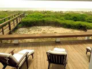 4 Island Paradise - prices listed may not be accurate, Tybee Island