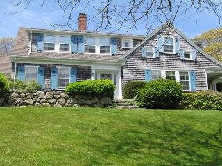 359 Elm Road - FLYDO - Falmouth vacation rentals