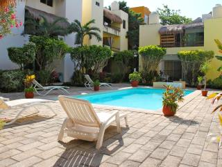 CANADIAN OWNED VACATION HOME, Playa del Carmen