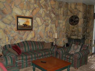 302 A Lake Cliffe - Dillon vacation rentals
