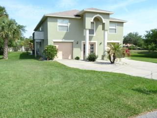 Seaforest - Davenport vacation rentals