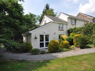 OTTCO - North Devon vacation rentals