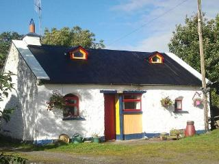 3 Bedroom Cosy Cottage in the heart of Tipperary