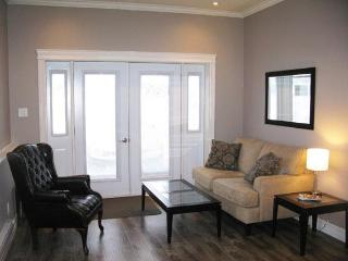 2 Bedroom Condo in Gros Morne National Park - Newfoundland and Labrador vacation rentals