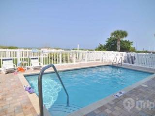 102 Island Sands - Indian Rocks Beach vacation rentals