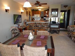 KE NANI KAI #115 -Ocean View-Abundantly Furnished, Maunaloa