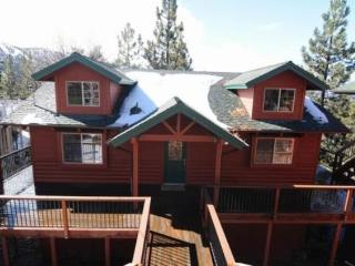#28: Bella Luna at Moonridge - Big Bear Lake vacation rentals