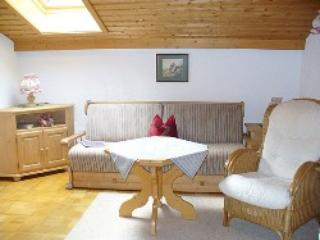 Vacation Apartment in Schönau am Königssee - cozy, quiet, nice view (# 3212) - Schoenau am Koenigssee vacation rentals