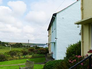 Pet Friendly Holiday Cottage - Drift Cottage, Dale - Pembrokeshire vacation rentals