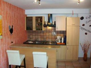 Vacation Apartment in Mittelnkirchen - 753 sqft, modern, spacious, comfortable (# 3230)