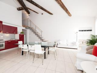 Nice Apartment at Melarancio Suite in Florence, Florencia