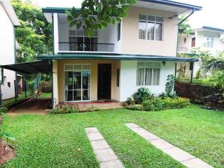 Green Retreat Bungalows, Kandy