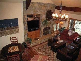 Platinum Remodel on Golf Course- Up to 15% Off!, Beaver Creek