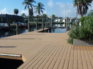 50%off Gulf Access Private Pool Game Rm Boat lifts, Cape Coral