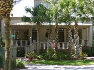 2 bedroom/2 bath Duplex in Steinhatchee Landing