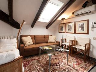 Very Nice Luxury Apartment Central Milan