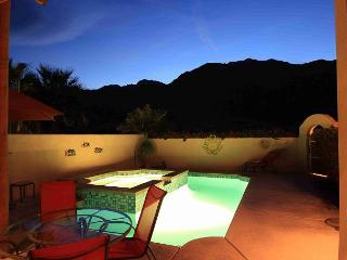 Sale! 'Vista', Mountain Views, Private Pool & Spa, La Quinta