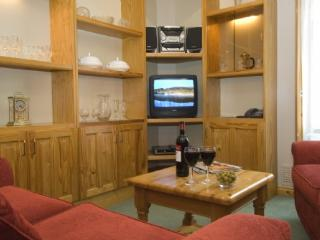 WATERHEAD APARTMENT 2, (Swimming Pool), Ambleside - Ambleside vacation rentals