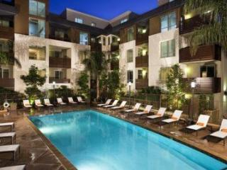 SP Hollywood Luxury Apartment - Hollywood vacation rentals