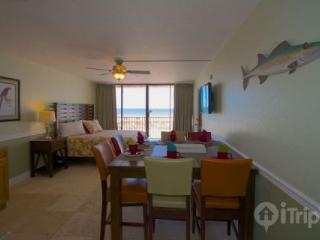 209 Suite - Island Inn, Treasure Island