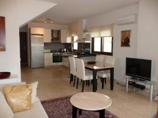 Pearl Duplex Apartment - Kalkan vacation rentals